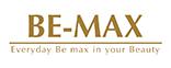 Be-Max Nhật Bản