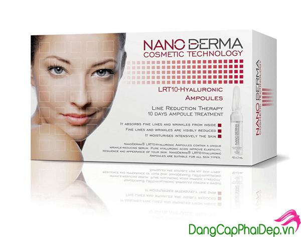 lrt-10-hyaluronic-ampoules-nano-derma