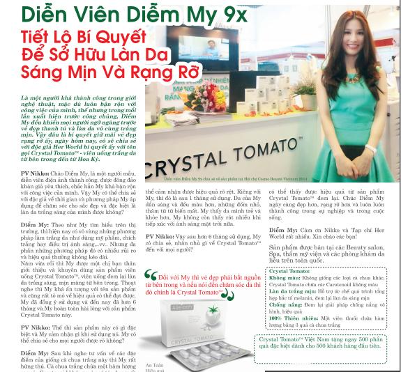 vien-uong-thai-doc-be-max-depo-3
