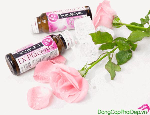 nuoc-uong-nhau-thai-cuu-EX-Placenta-nhat-ban