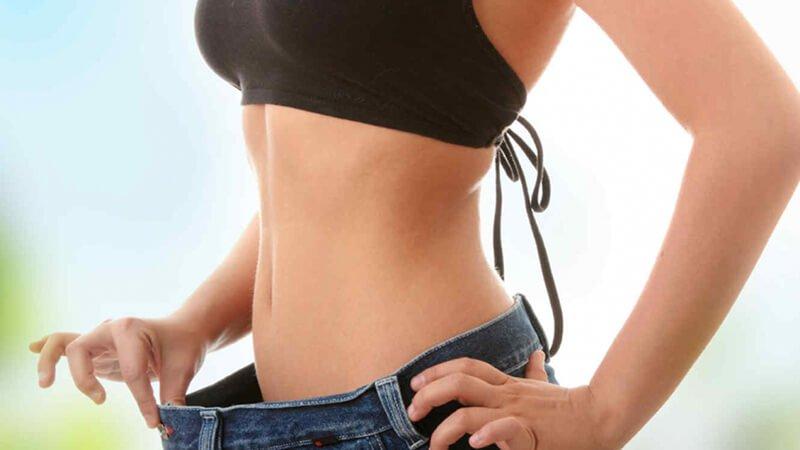 Kem Dưỡng Tiêu Mỡ Săn Chắc Doctor Babor Body Ultimate 3D Cellulite Lotion New