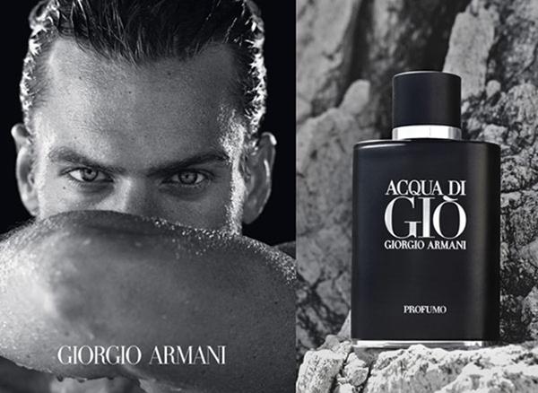 Giorgio ArmaniAcqua Di Gio Profumo