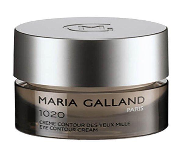 Maria Galland Eye Contour Cream 1020