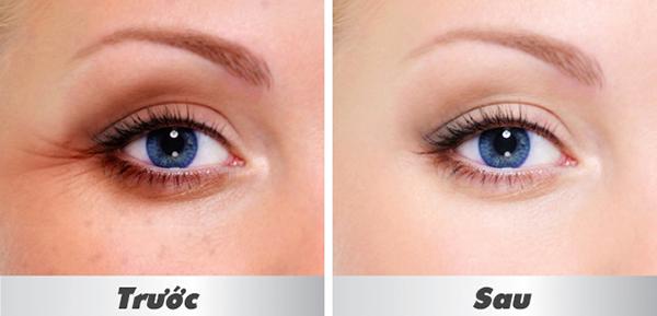 Maria Galland Eye Contour Cream