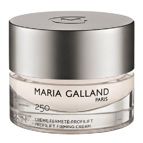 Maria Galland 250 Profilift Firming Cream