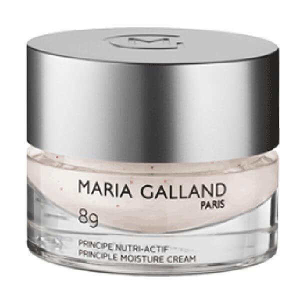 Maria Galland 89 Principle Moisture Cream