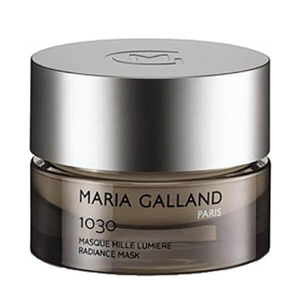 Maria Galland 1030 Radiance Mask