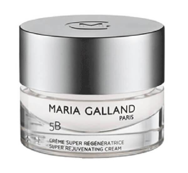 Maria Galland Super Rejuvenating Cream 5B