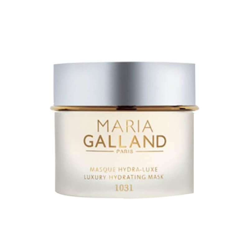Mặt nạ dưỡng ẩm Maria Galland Luxury Hydrating Mask 1031