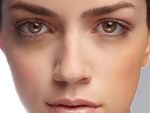 Tinh chất trị thâm quầng mắt Thalgo Collagen Eye Roll-On