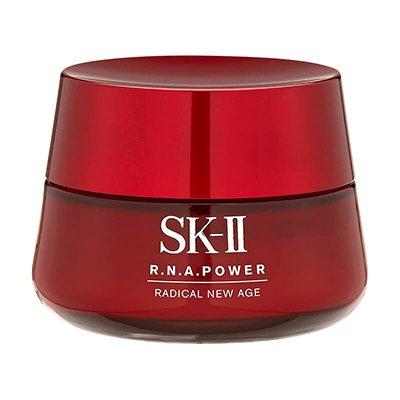 Kem dưỡng ẩm chống lão SK-II R.N.A. Power Radical New Age