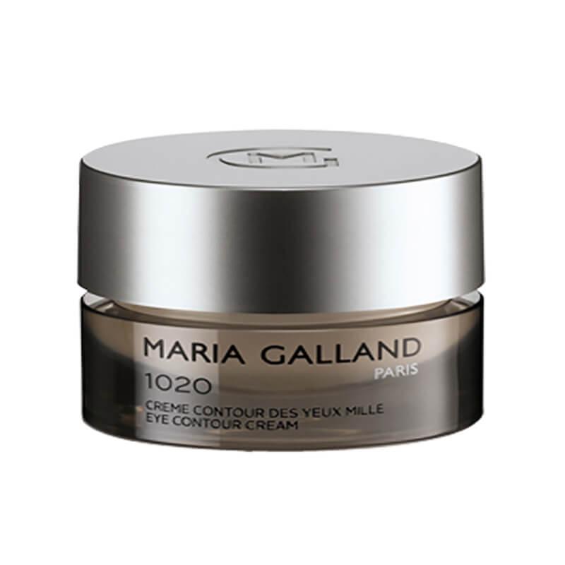Kem dưỡng da vùng mắt Maria Galland Eye Contour Cream 1020