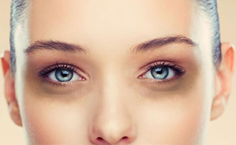 Kem dưỡng mắt SK-II Stempower Eye Cream chống lão hóa