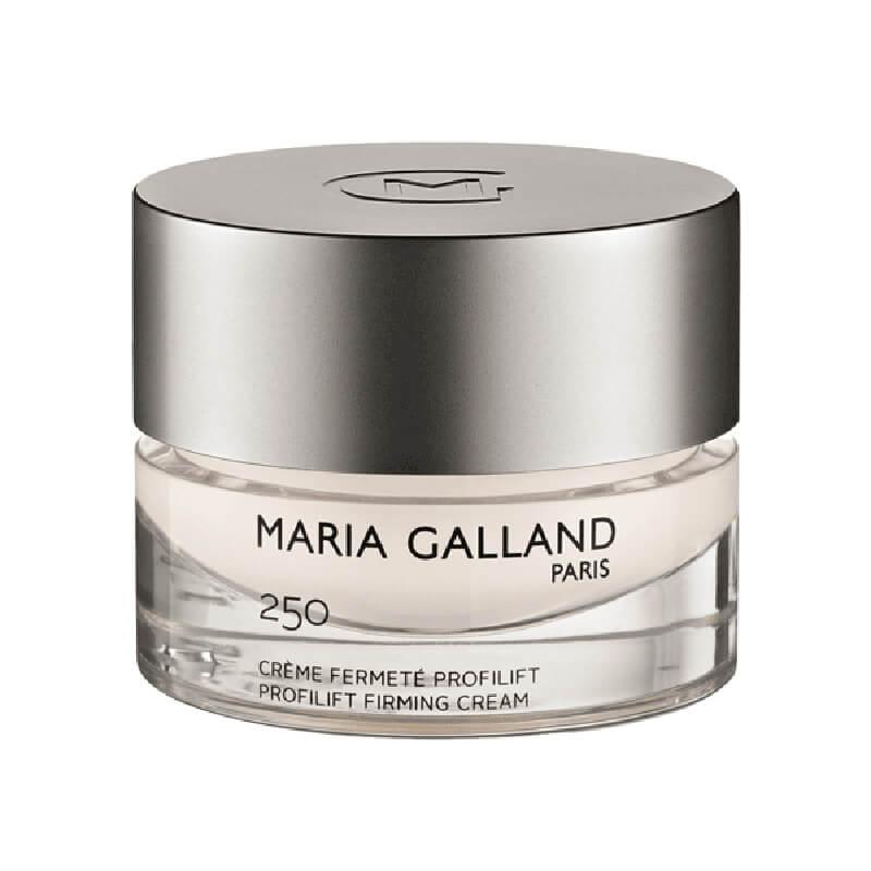 Kem nâng cơ Maria Galland 250 Profilift Firming Cream