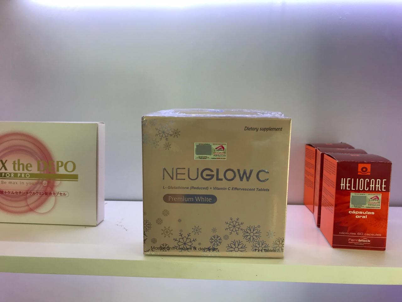 vien-uong-trang-da-cao-cap-neuglow-c-3