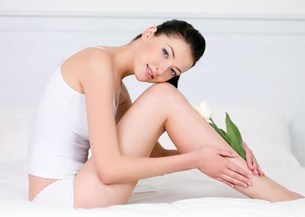 Gel tắm Maria Galland Comfort Shower Gel
