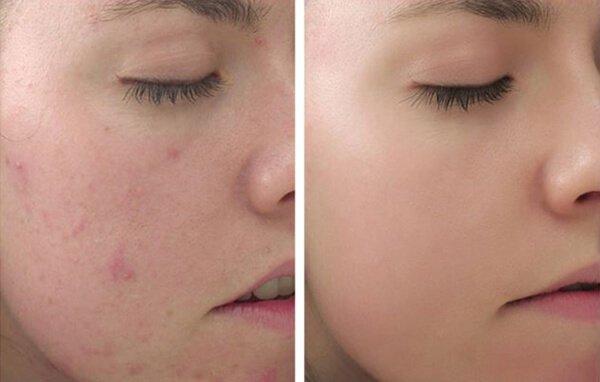 Maria Galland Oily Skin Control Cream