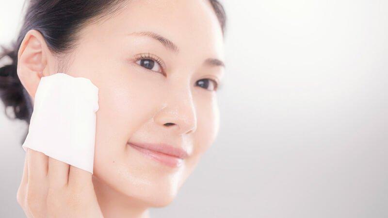 kem tẩy trang SK-II Facial Treatment Gentle Cleansing Cream