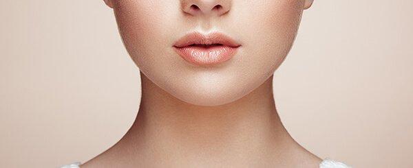 kem dưỡng môi Swissline Cell Shock Lip Zone Corrective Complex