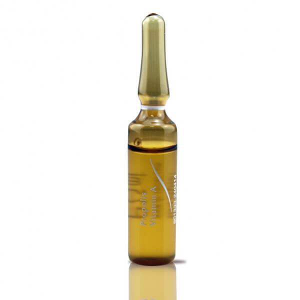 Tinh chất Propolis Vitamin A Ampoule
