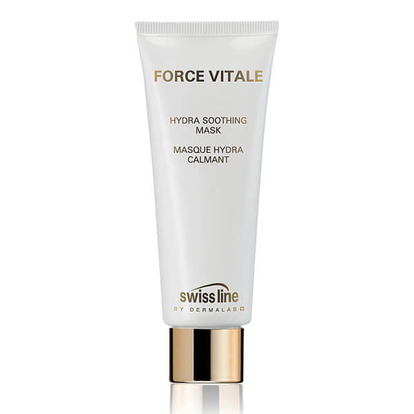 Mặt Nạ Swissline Force Vitale Hydra Soothing Mask