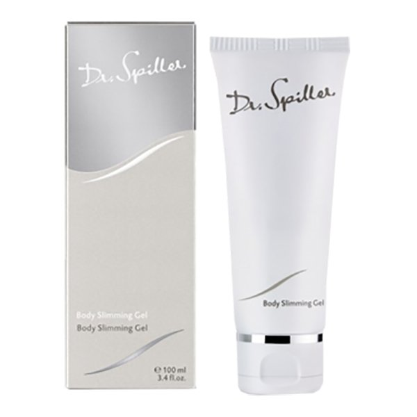 Dr Spiller Body Slimming Gel