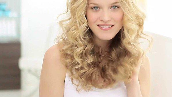 Kem định hình tóc xoăn Moroccanoil Curl Defining Cream