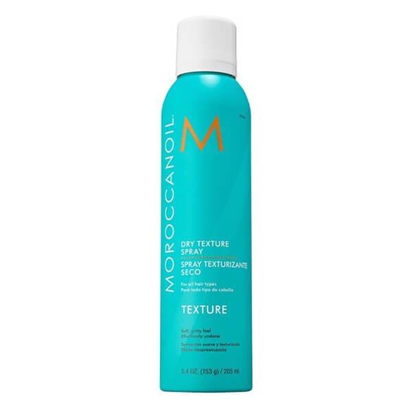 Xịt Tạo Kiểu Tóc Khô Moroccanoil Dry Texture Spray