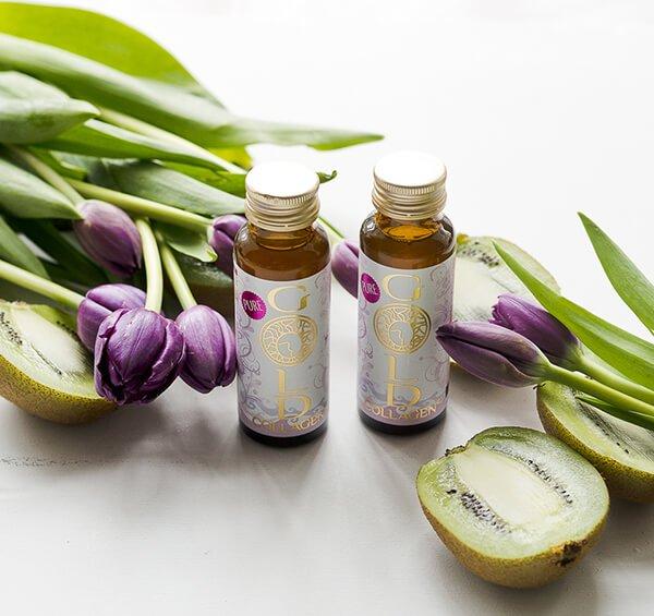 4 biện pháp kích thích sản xuất collagen tự nhiên chống lão hóa da hiệu quả