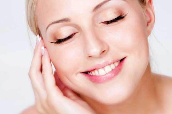 tác dụng chống lão hóa da của CoQ10