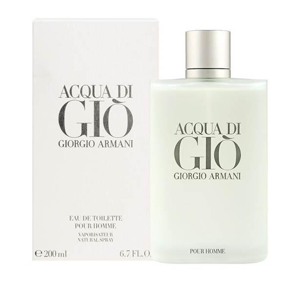 Nước hoa nam ARMANI Acqua Di Gio EDT 100ml