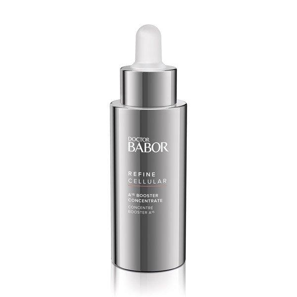Babor DR RC A16 Booster Concentrate - Tinh chất trẻ hóa, tăng cường sức sống làn da