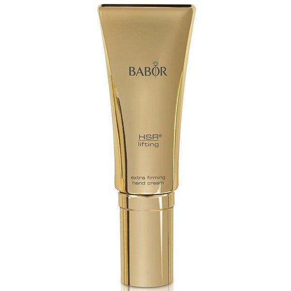 Kem dưỡng chống lão hóa da tay Babor HSR Lifting Hand Cream