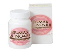 Viên uống hạt diêm mạch Be Max Quinoa-B bán chạy số 1 tại Nhật Bản