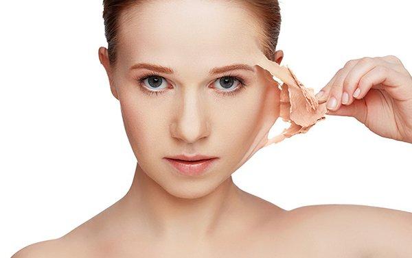 Kem dưỡng bổ sung collagen và nâng cơ Collagen Booter Cream