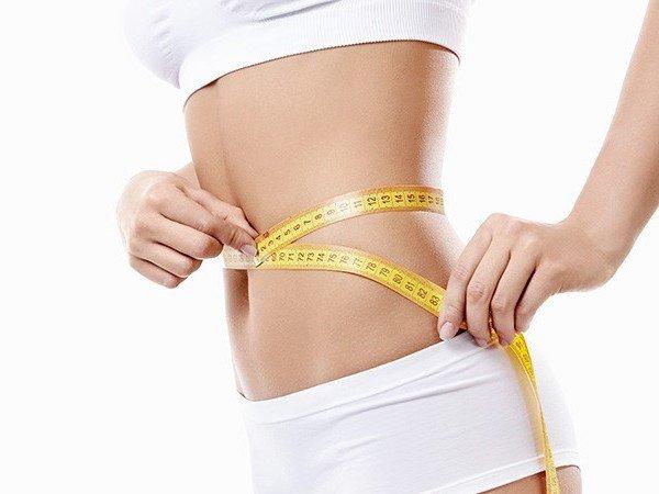Tinh chất tiêu mỡ Babor DR RC 3D Cellulite Fluid