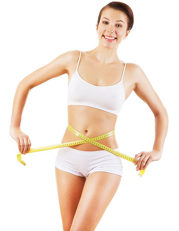 Dr Spiller Body Slimming Lotion 250 ml