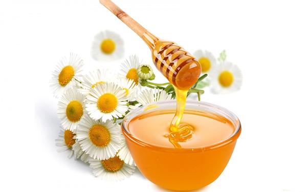 Tinh chất chống lão hóa Dr Spiller Vitamin A Ampoule