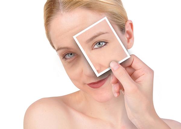 Kem dưỡng da vùng mắt Dual Eye Solution (Day & Night)