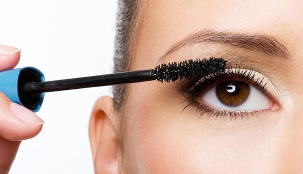 nước tẩy trang mắt môi Babor Eye Make Up Remover