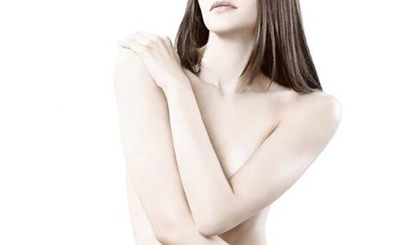 sữa dưỡng thể toàn thân Firming Body Lotion