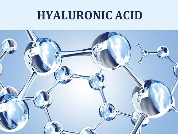 TInh chất dưỡng ẩm chuyên sâu Hydra Plus