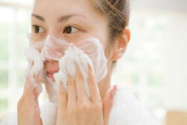 Murad Cleansing Cream