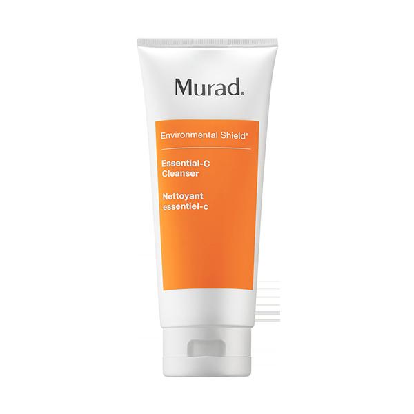 Murad Essentical-C Cleanser