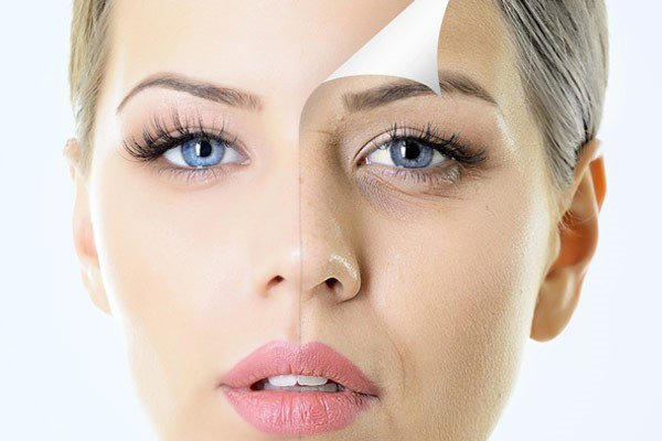 Swissline Cell Shock 360 Anti Wrinkle Line Filler