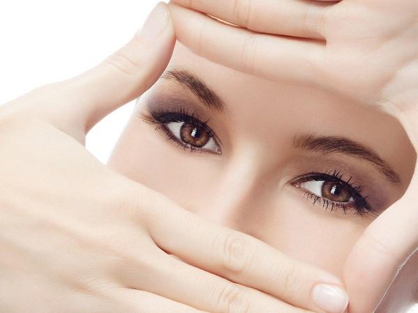 Swissline Force Vitale Corrective Eye Moisturizer 50 ml