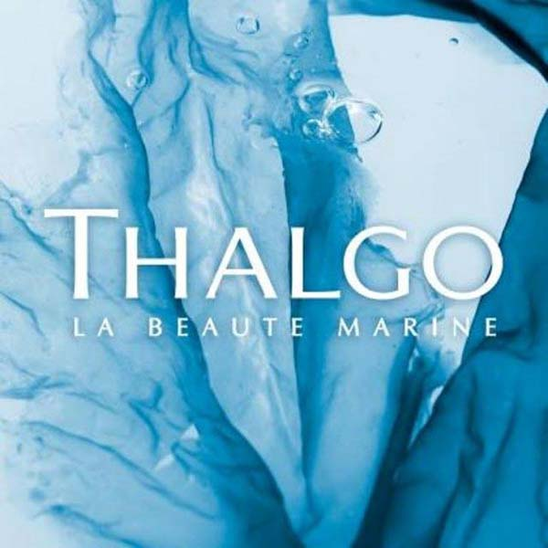 Thalgo Bust And Décollete