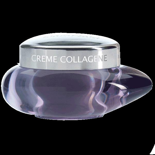Kem bổ sung collagen Thalgo Collagen Cream