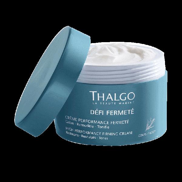 Thalgo High Performance Firming Cream - Kem đốt cháy mỡ giúp thon gọn vóc dáng