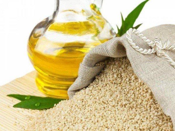 Thalgo Intensive Nutrition Cream